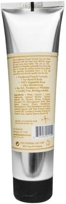 حمام، الجمال، غسول الجسم، كريمات اليد A La Maison de Provence, Hand & Body Lotion, Honeysuckle, 5 fl oz (150 ml)