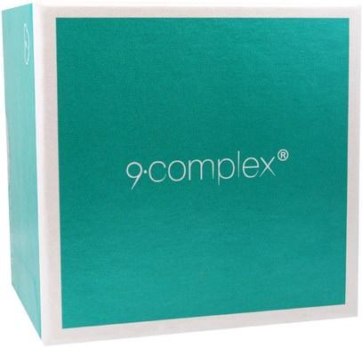 حمام، الجمال، العناية بالوجه، الكريمات المستحضرات، الأمصال Claires, Cloud 9 Complex, Whitening Cream, 1.76 oz (50 ml)