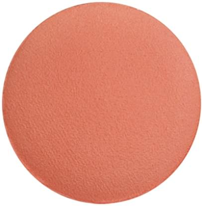 حمام، الجمال، ماكياج، استحى Prestige Cosmetics, Flawless Touch, Blush, Amazing Apricot.14 oz (4 g)