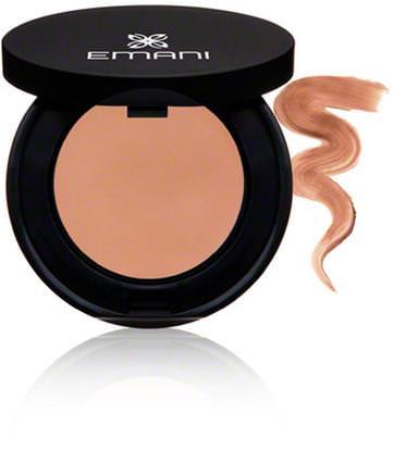 Emani, HD Corrective Concealer, Neutral, 0.14 oz (4 g) ,حمام، الجمال، ماكياج، توشوب عصا المخفي