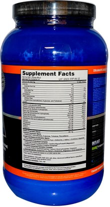 Gaspari Nutrition, SizeOn, Whey Hydrolysate Creatine Formula, Orange Cooler, 3.49 lbs (1584 g) ,والرياضة، ومسحوق الكرياتين، والكرياتين