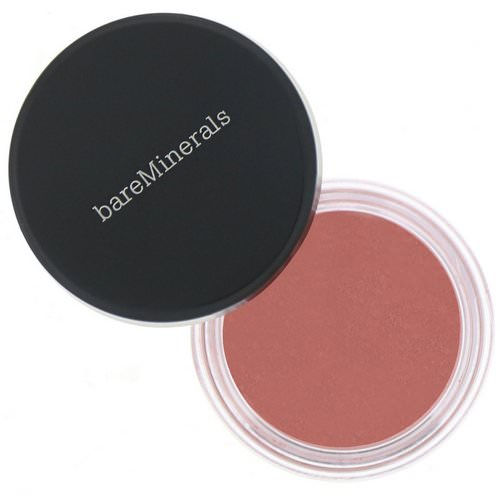 Bare Minerals, Loose Blush, Beauty, 0.03 oz (0.85 g) فوائد