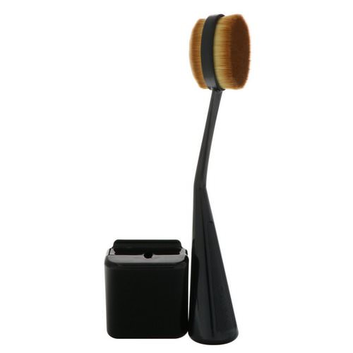 Cailyn, O! Wow Double Brush, 1 Brush & 1 Brush Cap فوائد