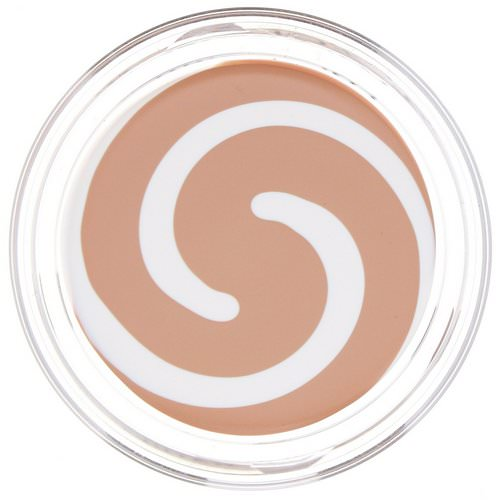 Covergirl, Olay Simply Ageless Foundation, 220 Creamy Natural, .4 oz (12 g) فوائد