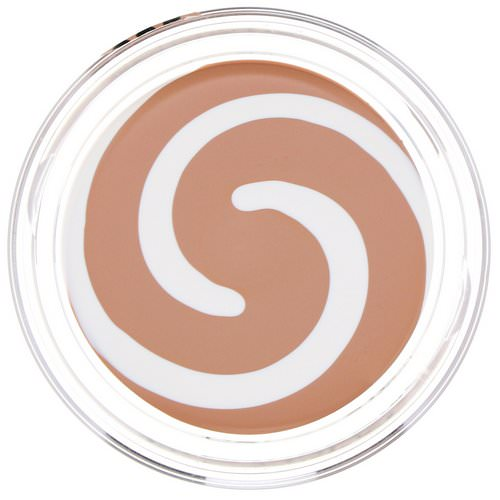 Covergirl, Olay Simply Ageless Foundation, 235 Medium Light, .4 oz (12 g) فوائد