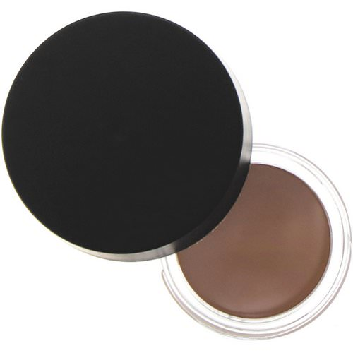 E.L.F, Lock On, Liner And Brow Cream, Light Brown, 0.19 oz (5.5 g) فوائد