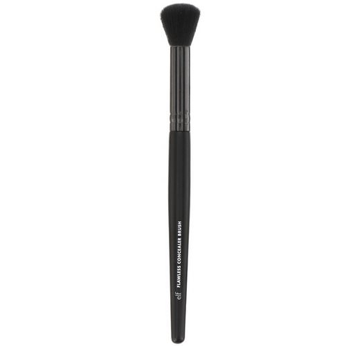 E.L.F, Flawless Concealer Brush, 1 Brush فوائد