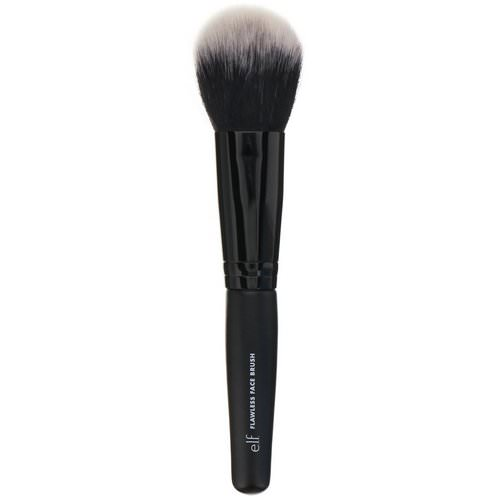 E.L.F, Flawless, Face Brush, 1 Brush فوائد