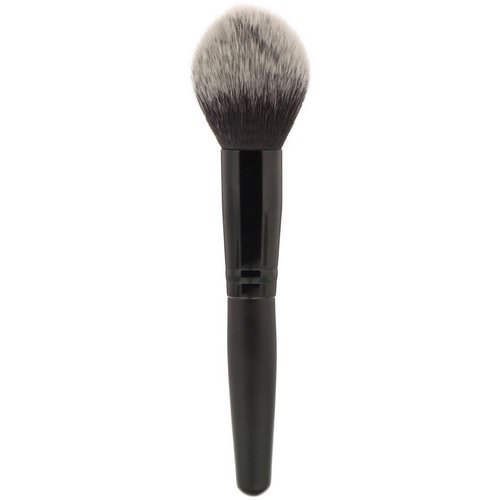 E.L.F, Pointed Powder Brush, 1 Brush فوائد