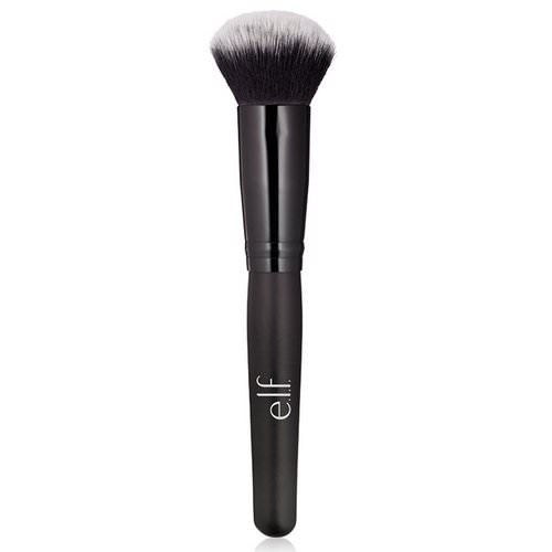 E.L.F, Selfie Ready Powder, Blurring Brush, 1 Brush فوائد
