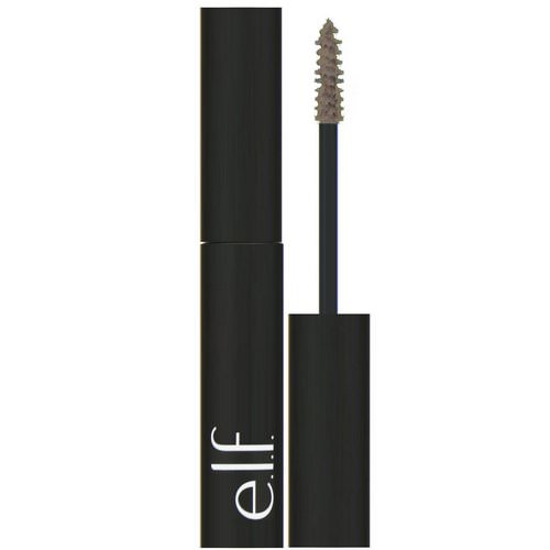 E.L.F, Wow Brow Gel, Taupe, 0.12 oz (3.5 g) فوائد