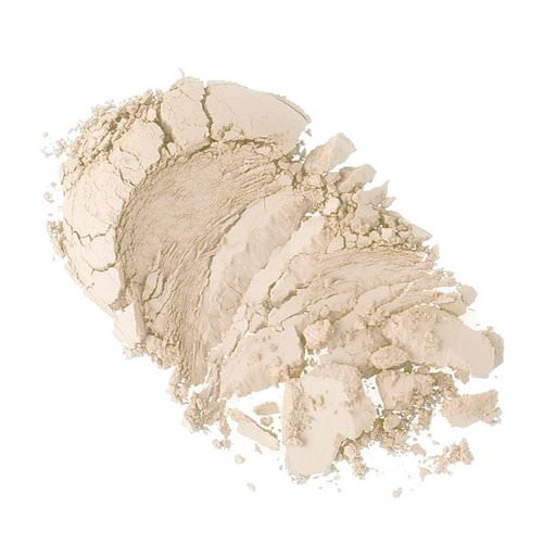 Everyday Minerals, Semi Matte Base, Ivory 1N, .17 oz (4.8 g) فوائد