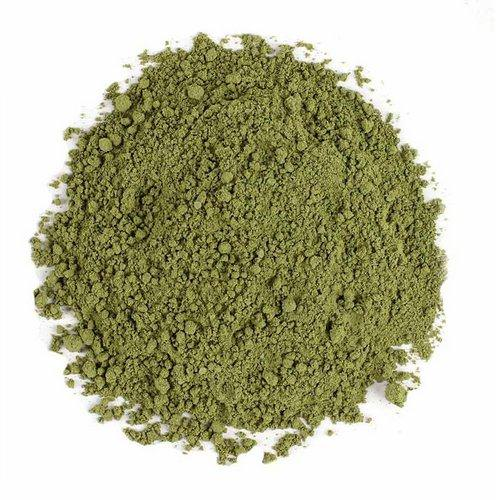 Frontier Natural Products, Japanese, Matcha Green Tea Powder, 16 oz (453 g) فوائد