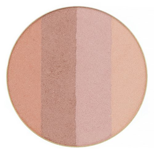 Jane Iredale, Bronzer Refill, Peaches & Cream, 0.3 oz (8.5 g) فوائد