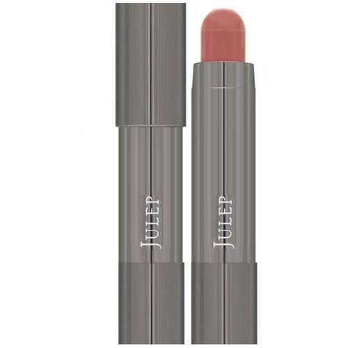 Julep, It's Balm, Full-Coverage Lip Crayon, Nectar Pink Creme, 0.07 oz (2 g) فوائد