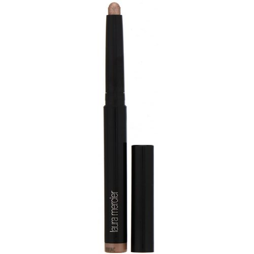 Laura Mercier, Caviar Stick, Eye Colour, Moonlight, 0.05 oz (1.64 g) فوائد