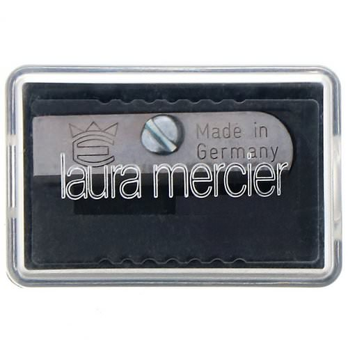 Laura Mercier, Sharpener, 1 Count فوائد