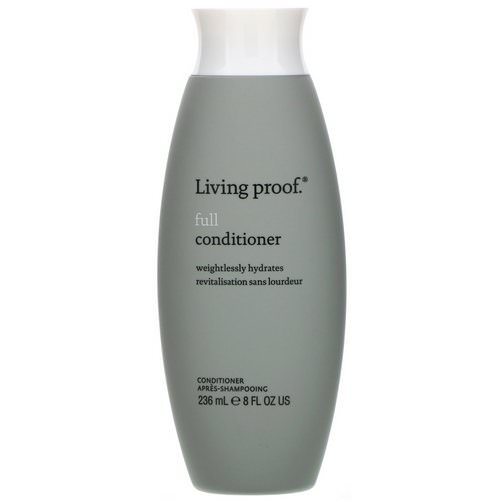 Living Proof, Full, Thickening Cream, 3.7 fl oz (109 ml) فوائد