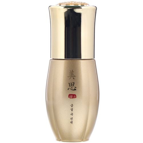 Missha, Geum Sul Essence, 40 ml فوائد