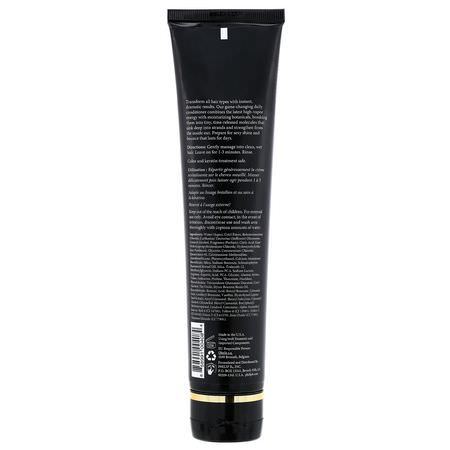 Philip B, Forever Shine Conditioner, Oud, 6 fl oz (178 ml):بلسم, شامب,