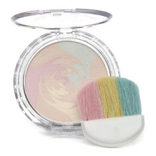 Physicians Formula, Mineral Wear, Correcting Powder, Natural Beige, 0.29 oz (8.2 g) فوائد