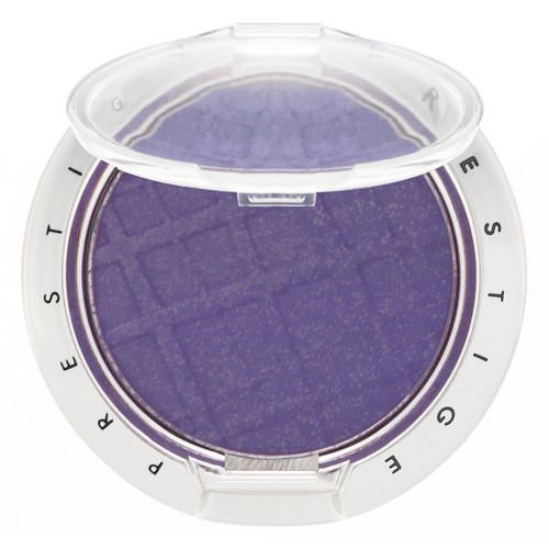 Prestige Cosmetics, Single Eyeshadow, Virtue, .08 oz (2.2 g) فوائد